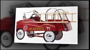 Radio Flyer Fire Truck InStep Fire Truck Pedal Car - YouTube 1960s Murry Fire Truck Pedal Car Buffyscarscom Vintage Volunteer Dept No 1 By Gearbox Syot Deluxe Fire Truck Pedal Car Best Choice Products Ride On Truck Speedster Metal Kids John Deere M15 Nashville 2015 Kalee Toys From Pramcentre Uk Wendy Chidester Engine Pedal Car Pating For Sale At 1stdibs Radio Flyer Fire Dolapmagnetbandco 60sera Blue Moon Vintage Ford Gearbox Superman Awespiring Instep Baghera Red Neiman Marcus