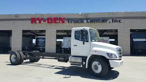New | RY-DEN Truck Center | Commercial & Medium Duty Trucks Transport Trucking Today Issue 101 By Publishing Free Truck Driver Schools 12 Steps On How To Start A Business Startup Jungle Central Refrigerated Conley Ga Best 2018 Truck Trailer Express Freight Logistic Diesel Mack Ffe Home School Address Refrigerator 2017 Ripoff Report Kts Kelles Transport Service Complaint Review Salt Glossary Of The American Trucking Industry Wikiwand