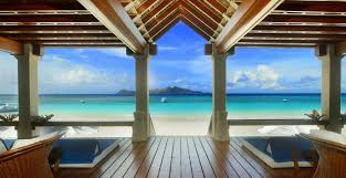 100 Amanpulo Resort Philippines A Private Island In The