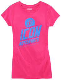 Icon Charged Lady Women's Clothing Pink Authorized Site,icon ... Steps To Apply Club Factory Coupon Code New User Promo Flat Vector Set Design Illustration Codes For Monthly Discounts Wwwroseburnettcom Free Coupon Codes For Victorias Secret Pink Blitzwolf Bwbs3 Sports Tripod Selfie Stick Pink 1499 Emilio Pucci Printed Bikini Women Coupon Codes Beads On Sale Code Norfolk Dinner Cruise Big Shoes Soda Sport Pop Slides Womens Grey Every Month We Post A Only Fritts Creative Cheetah Adderall Coupons Shire 20 Off Monday Totes Promo Discount Pretty In Sale Use Prettypink15 15