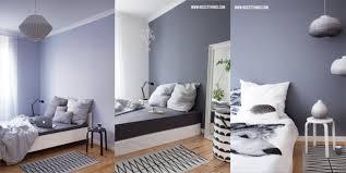 weißes schlafzimmer drahtkorb tisch wolkenteller nicest