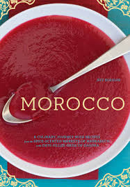 Jeff Koehler - Books - Morocco - A Culinary Journey With Recipes 16 Mouthwatering Chamorro Food Recipes On Guam The Guide Truck Road Tripa Cbook More Than 100 Collected Trip Crab Melt Youtube Peanut Butter Food Truck Rollup Urban Recipe Star Taco Fun Kit Kidstir Sobo From The Tofino Restaurant At End Of Trailer Street Vegan And Dispatches Cinnamon Snail Arrival Hot Chicken Howlin Rays Nashville Jeff Koehler Books Morocco A Culinary Journey With Ebook Online Adobo Filipino Journeyfrom Episode 49 Indian Cuisine Spices May Fridel Author