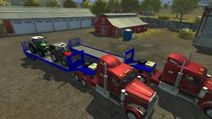 Heavy Duty Wool Trailer V 3.0 » GamesMods.net - FS17, CNC, FS15, ETS ... Heavy Load Truck Simulator For Android Apk Download Drive Cargo 3d Apps On Google Play Cstruction Site With Heavy Truck Stock Photo Illustrator_hft New Faymonville Pack V2 Ats 16 Mods American Design Games Create A Ride Make Design Your Own Car Game Modelcollect Ua72064 Model Kit Soviet Army Maz 7911 Pin By Carlos Gutierrez Descargas Full Apk Pinterest Dynamic Games Twitter Lindas Screenshots Dos Fans De Cummins Beats Tesla To The Punch Unveiling Duty Electric Cartoon Scene Cstruction Site Illustration Optimus Prime Western Star 5700 153s Modhubus