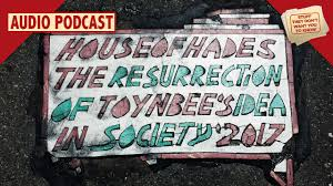 Toynbee Tiles Documentary Online Free by Stuff They Don U0027t Want You To Know