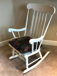 White Rocking Chairs For Sale – Vitalityspa.co Lweight Amping Hair Tuscan Chairs Bana Chairs Beach Kmart Low Beach Fniture Cute And Trendy Recling Lawn Chair Upholstered Ding Grey Leather The Super Awesome Outdoor Rocking Idea Plastic 41 Acapulco Patio Ways To Create An Lounge Space Outside Large Rattan Table Coast Astounding Garden Best Folding Menards Reviews Vdebinfo End Tables