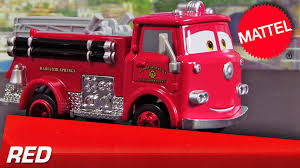 2013 Cars Red The Fire-Truck Deluxe Mattel Die-Cast Disney Pixar ... Red Fire Truck Emercom Of Russia And Rescue Vehicle Parked Up On Countys New Engines Will Have Folks Seeing Red Local News Free Images Retro Transportation Transport Amazoncom Kid Motorz Fire Engine 6v Toys Games Truck Clipart Pencil In Color Modern Isolated On White Clipping Path Stock Outers 6 Sections Littlekiwi Bento Boxes Subaru Sambar 4 X Dudeiwantthatcom Stainless Equipment Free Image Peakpx Car Antique Auto Ladder Rmz City Diecast 164 Man End 372019 427 Pm