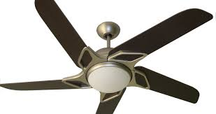 Quietest Bathroom Exhaust Fan by Ceiling Quiet Bedroom Ceiling Fans Collection Also Wood Fan With