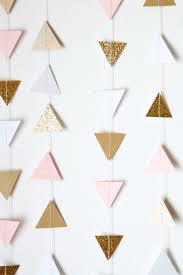 best 25 pink and gold ideas on pinterest pink gold party pink