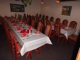 restaurant ifestos aus bremen speisekarte