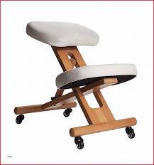 bureau siege ergonomique bureau assis genoux chaises de