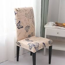 US $4.69 |1 PC Polyester Spandex Dining Room Decorative Removable Washable  Chair Covers For Hotel Office Banquet Wedding Party Chair Cover-in Chair ... Modern Fniture Room Board Hot Item Luxury Solid Wood Legs Handnailed Faux Leather Ding Chair Discover Carl Hansen Sn At The Conran Shop Scpupholstery Fniture Lighting Gifts Accsories And Textiles Kalamazoo Sets Dinner Designer Singapore Living Office Bedroom Hooker Pair Of Chiara Mustard Allmodern Contemporary Chairs Beautifully Made In Italy Heals Us 331 10 Offmodern Minimalist Decoration Stretch Cover Kitchen Prting Removable Anti Dirty Seat Casein