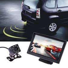 Dashboard Camera – Best Of 2018 – Gadget Cheetah Best Backup Cameras For Car Amazoncom Aftermarket Backup Camera Kit Radio Reverse 5 Tips To Selecting Rear View Mirror Dash Cam Inthow Cheap Find The Cameras Of 2018 Digital Trends Got A On Your Truck Vehicles Contractor Talk Best Aftermarket Rear View Camera Night Vision Truck Reversing Fitted To Cars Motorhomes And Commercials Rv Reviews Top 2016 2017 Dashboard Gadget Cheetah