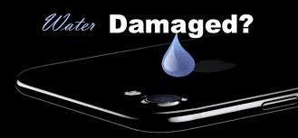 Recover iPhone data when it is water damaged – ViEw iPhone