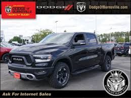 Ram® 1500 Lease Offers & Finance Deals - Burnsville MN Box Trucks For Sale In Minnesota Youtube Chevy Colorado Lease Deals Special Offers Northfield Mn 7 Smart Places To Find Food For Sale Truck Information Bakery Lifted Dave Arbogast Valley Sales Of Hutchinson Serving Minneapolis Glencoe And 2013 Intertional In Used On Buyllsearch Ford F350 67 4x4 Service Utility St Cloud Northstar Ram 1500 Finance Burnsville 1940 Gmc Panel Classiccarscom Cc1018603