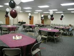 Graduation Table Decorations To Make by College Graduation Party Table Centerpiece Showers And Parties