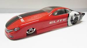 R.A.E. Home Of The Finest RC Drag Bodies, Radio Control Drag Cars ... Streetlegal Ford Mustang Cobra Jet Will Fulfill Your Drag Racing Gm Reveals 2019 Chevrolet Silverado 4500hd 5500hd 6500hd Motor Trend 1990 Chevy Trucks For Sale In Texas Local Pin By Linda Hamm On Video Pch Rods Shows Off Their Custom 1972 C10r Road Race Truck Craigslist Find Abandoned 1970 Gremlin Car Hot Rod Network Munday Houston Dealership Near Me Guide How To Build A Snake And Mongoose Haulers Funny Cars Dont Meet Hemmings Daily Used Dually Lovely Diesel Lets See Pics Of Prostreet Drag Truck Dents