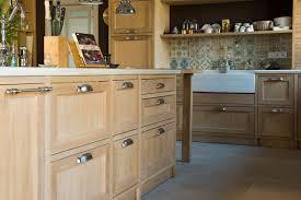 landhausküchen unser angebot für küche im landhausstil