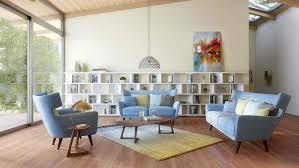 100 Interior Design House Ideas 17 Beautiful Mid Century Modern Living Room Youll Love