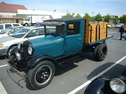 AA, Hucksters & Pickups | Greater Baltimore Model A Ford Club 1928 Ford Model Aa Truck Mathewsons File1930 187a Capone Pic5jpg Wikimedia Commons Backthen Apple Delivery Truck Model Trendy 1929 Flatbed Dump The Hamb Rm Sothebys 1931 Ice Fawcett Movie Cars Tow Stock Photo 479101 Alamy 1930 Dump Photos Gallery Tough Motorbooks Stakebed Truckjpg 479145 Just A Car Guy 1 12 Ton Express Pickup Meetings Club Fmaatcorg