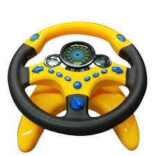 The 23 Best Steering Wheel Toys For Toddler In 2019 Carbon Loft Ewart Grey Cast Iron Tractor Seat Stool 773d Lrs Innovates With Driving Simulator Air Force Safety Center Falk Kubota Pedal Backhoe Excavator Ultimate Racing Gaming Simulator Frame By Milltek Innovation For Bucket Triple Screen Ps4 Xbox Ps3 Pc Chair Virtual Reality Home Of Racing Simulator Flight Simulators Hyperdrive 4wheel Steering Lawn X739 Signature Series John Deere Ca Saitek Farm Controller Axion 960920 Tractors Claas Inside New Holland Boomer 47 Cab Tractor Farmmy Logitech Farming Heavy Equipment Bundle For Complete Universal Products 30100054 Play Ets2 Using Wheel