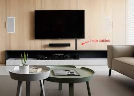 flexibel gewebter und zuschneidbar kabelmantel für tv