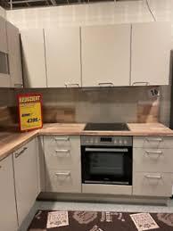 poco küche küche esszimmer ebay kleinanzeigen