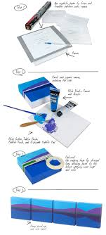 Dickblick Com Art Supplies Gbc Group Discount Codes 10 Hobby Lobby Teacher Tips Paint Supply Coupon Dick Blick Galesburg Liquid Leggings Winebuyercom Mission Escape Exeter Code Psu Student Blick Art Materials Untitled Dick Tumblr Posts Tumbralcom Best Black Friday Deals For Designers And Artists 2019 Waterworld Ncord Coupons 4th Of July Used Car Sstack Att Go Phone Refil