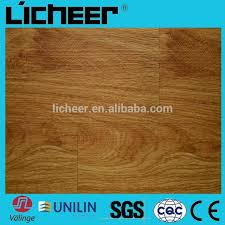 Formaldehyde In Laminate Flooring Brands by Timber Click Flooring Timber Click Flooring Suppliers And