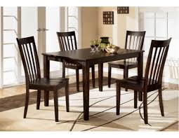 Havertys Rustic Dining Room Table by Jcpenney Dining Room Sets Jcpenneycom Signature Design By Ashley