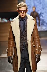 fashion and style leather men u0027s fashion and fashion