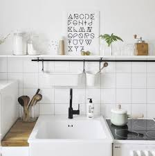 ideen für dein küchenregal seite 2