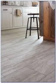 stainmaster vinyl tile stainmaster luxury vinyl tile grout best