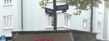 alsenstraße bochum events