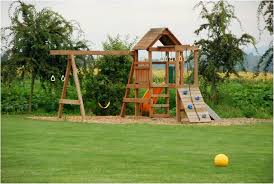 Backyards: Fascinating Kid Friendly Backyard Designs. Child ... Landscape Fun Ideas Unique 34 Best Diy Backyard And Designs For Kids In 2017 Small For Amys Office Kid Friendly On A Budget Patio Hall Industrial Home Design Diy Windows Architects The Backyardideasforkids Play Area Comforthousepro Cheap House Exterior And Interior Backyards Cool Family And Dogs