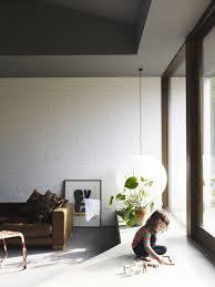 Magnarp Floor Lamp Hack by Modern Living Room Designs U2013 What Makes Them Special