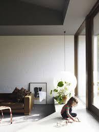 Regolit Floor Lamp Hack by Holmo Floor L Hack 100 Images 100 Ikea Holmo Floor L Uk Floor