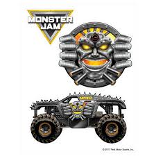 Max-D Truck Decal Pack - Monster Jam Stickers | Decalcomania Axial Smt10 Maxd Monster Jam 110th Scale Electric 4wd Truck Rtr Other Colctable Toys Revell Snaptite Build And Play Rumbled Out Of The Pit Julians Hot Wheels Blog 10th Anniversary Edition 125 Rmx851989 Hobbies Amain Kelebihan Team Flag Max D Diecast Dan Harga Hotwheels 164 Terbaru 101 Daftar Amazoncom 124 Games New Bright Maximum Destruction 110 Rc Toy R Us Best Resource Model Kit Scratch Axial Smt10 Maxd Monster Trucks Youtube