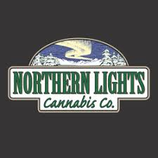 Northern Lights Cannabis Co Edgewater Edgewater CO Reviews