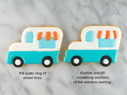 How To Make Ice Cream Truck Cookies - Semi Sweet Designs Fire Truck Partscable Battery Hook Up Positive Red 069381v Cookie Cutter Cookiecutterhub Delicious Creations Supplies Near Chicago Hickory Hills Il Set Transport Archives Cuttercraft Sweet Melissas Cookies Firefighter Dough And Batter Glutenfree Firetruck Cookies A Happy 3rd Birthday Youtube Birthday Cake Baking Pastry Tools Hydrant Cookie Cutter Biscuit Cutters
