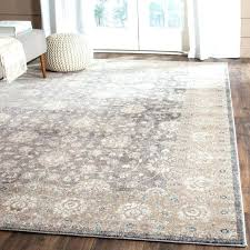 Local 9 X 12 Outdoor Rug Carpet 9 X Indoor Outdoor Area Carpet