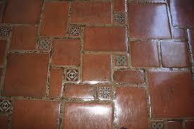 mexican ceramic tile