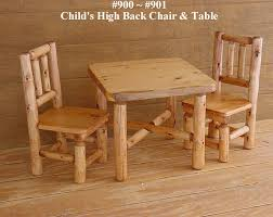 Child's Table & Highback Chairs | Briar Hill Furniture Childs Table Highback Chairs Briar Hill Fniture Fding Childrens Tables And Lovetoknow Gtzy003 Antique Children And Kindergartenday Care Lifetime Lime Green Pnic Table60132 The Home Depot Chair Plastic Diy Kids Set Play Toddler Activity Blue Adjustable Study Desk Child W Zoomie Kirsten 3 Piece Wayfair Childs Table Chair Craft Boy Amazoncom Wal Front 2 Etsy Labe Wooden With Box Little Bird Liberty House Toys Butterfly Baby Store