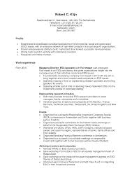 Bank Sales Executive Resume Template | Templates At ... Sales And Marketing Resume Samples And Templates Visualcv Curriculum Vitae Sample Executive Director Of Examples Tipss Und Vorlagen 20 Cxo Vp Top 8 Cporate Sales Executive Resume Samples 10 Automobile Ideas Template Account Free Download Format Advertising Velvet Jobs Senior Simple Prting Objective Best Student Valid
