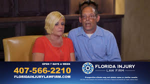 Florida Injury Law Firm | Johnny Pineyro | Personal Injury Lawyer ... Rember That All Cases Of Vehicle Accident L Are Liable To Statutes Truck Crash In San Francisco Injures Seven Injury Accident Attorney Jacksonville Semi Lawyer Orlando Personal Lawyers Florida Attorneys Navistarichcbus2007recall Car The Blog Law And Ligation Tractor Trailer Lakewood Wa 8884106938 Https Former Professor Uae On Road Vehicles
