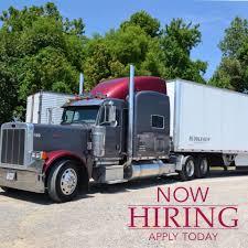 100 Memphis Trucking Companies Huddleston Enterprises Inc Tennessee Facebook
