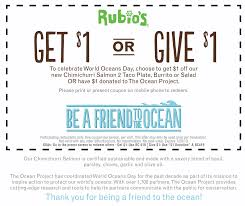Rubios Coupon January 2018 - 2018 Subaru Forester Deals Monthlyidol On Twitter Monthly Idol The May Fresh Baked Cookie Crate Cyber Monday Coupon Save 30 On Fanatics Coupons Codes 2019 Nhl Already Sold Out Of John Scott Allstar Game Shirts Childrens Place Coupon Code Homegrown Foods Promo Gifs Find Share Giphy Uw Promo Nfl Experience Rovers Review Flipkart Coupons Offers Reviewwali Current Kohls Codes Code Rules Discount For Memphis Grizzlies Light Blue Jersey 0edef Soccer Shots Fbit Deals Charge Hr