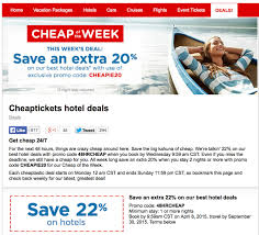 Cheaptickets Coupon Code Code Promo Air France Juin 2019 Auntie Annes Coupons Guide To Using Codes Secure Hotel Discounts Point Cheaptickets 18 Off Selected Hotel Bookings Ozbargain Find Cheap Tickets And Seasons For American Coupon Code Extra 16 Select Hotels Cheapticketscom 1 New Message Youve Been Granted Cheapticketin Cheapcketin Twitter 22 With 48hrcheap Mighty Travels Callaway Golf Clubs Mikes Discount Foods Monster Energy Nascar Cup Series Hollywood Casino 400 15 Outtahere At Orbitz Uniforms Warehouse Baudvillecom