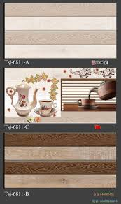 list manufacturers of cork board wall tile buy cork board wall