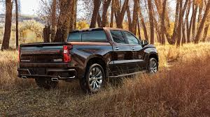 Breaking Down The 2019 Silverado: All About The Bed And The Chrome ... Chevrolet And Gmc Slap Hood Scoops On Heavy Duty Trucks 2019 Silverado 1500 First Look Review A Truck For 2016 Z71 53l 8speed Automatic Test 2014 High Country Sierra Denali 62 Kelley Blue Book Information Find A 2018 Sale In Cocoa Florida At 2006 Used Lt The Internet Car Lot Preowned 2015 Crew Cab Blair Chevy How Big Thirsty Pickup Gets More Fuelefficient Drive Trend Introduces Realtree Edition