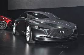 Is This The New Mazda 6? - Autoworld.com.my Post Your Best Nc Pics Page 640 Mx5 Miata Forum Cars My Rb Mazda B1800 Drift Truck 12 Driftworks The Official 3rd Gen Wheel And Tire Picture Thread 46 2004 Lowered 2014 Mazda6 On 20s Imo A Beauty Clublexus Lexus Ptoshop S14 Please Rx7clubcom Mazda Rx7 1989 B2200 Previous Project Rangerforums Ultimate Color Choice In Dechroming Black Nc2 Just Received New 2018 Cx9 Info From Dealer My Mazda B2200 Build Rotary Pickup